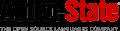 ActiveState logo