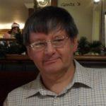 Peter, Developer